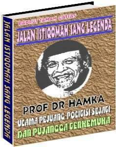 cover-e-book-buya-hamka.jpg