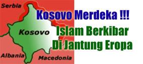 bulan-bintang-media-untuk-kosovo.jpg
