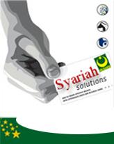 partai-bulan-bintang-dan-syariah-solution.jpg