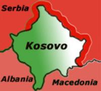 peta-negara-islam-kosovo.jpg