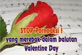stop-valentine-day.jpg