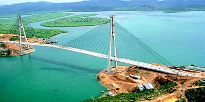 jembatan-raja-haji-fisabilillah-hubungkan-batam-rempang-galang-barelang.jpg