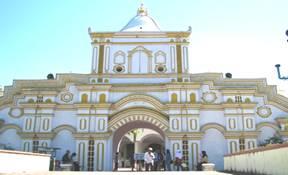 masjid-jamik-sumenep-bulan-bintang-media.jpg