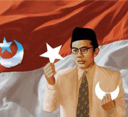 pahlawan-nasional-datuk-sinaro-panjang-dr-muhammad-natsir