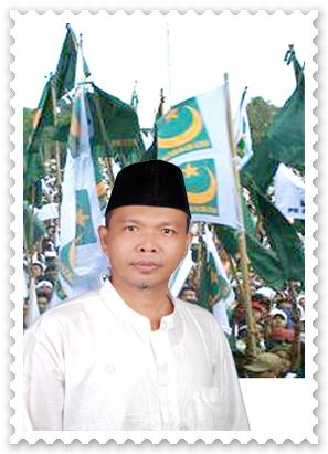 banner2-caleg-dprd-syaiful-partai-bulan-bintang-dapil-pekanbaru-2