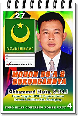 caleg-partai-bulan-bintang-banten-pandeglang-mohammad-hatta1