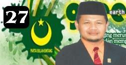 asep-deni-adnan-bumaeri-caleg-partai-bulan-bintang-tasikmalaya