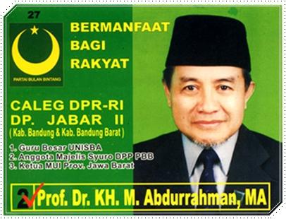 prof-dr-kh-maman-abdurrahman-ma